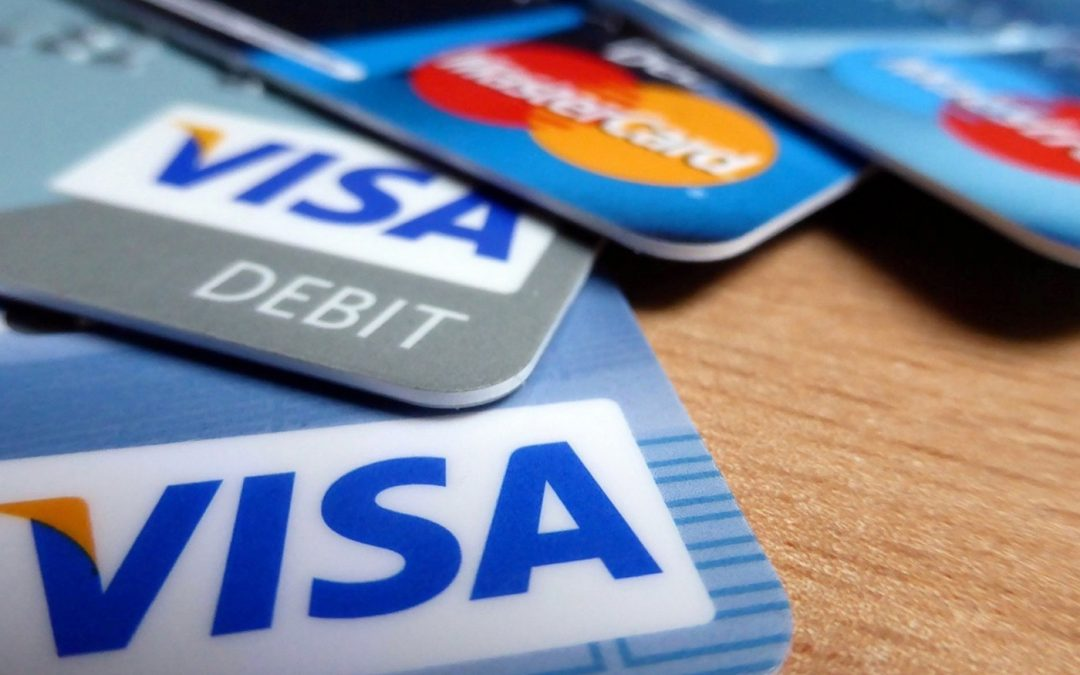 Revista Gestión de Consorcios – Cobro de expensas con tarjeta de débito