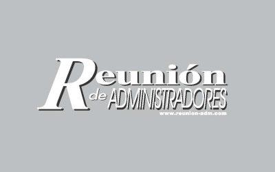 Revista FRA – Buenos Administradores llegó para instalarse